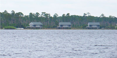 lake-cabins-at-gulf-state-park