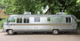 Promised Lang New Adventures into RV Life